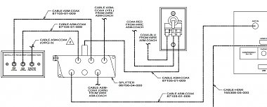Click image for larger version  Name:TV coax splitter.jpg Views:214 Size:94.8 KB ID:100754