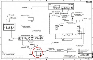 Click image for larger version  Name:Video Wiring.jpg Views:115 Size:179.2 KB ID:106886
