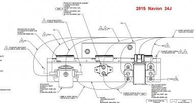 how to install trik l start in 2016 navion winnebago. Black Bedroom Furniture Sets. Home Design Ideas