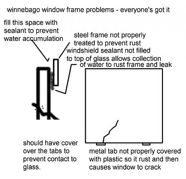 Click image for larger version  Name:winnewindos.jpg Views:78 Size:33.0 KB ID:111708