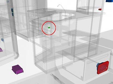 Click image for larger version  Name:Zone 1 Temp Sensor.jpg Views:107 Size:108.3 KB ID:114589