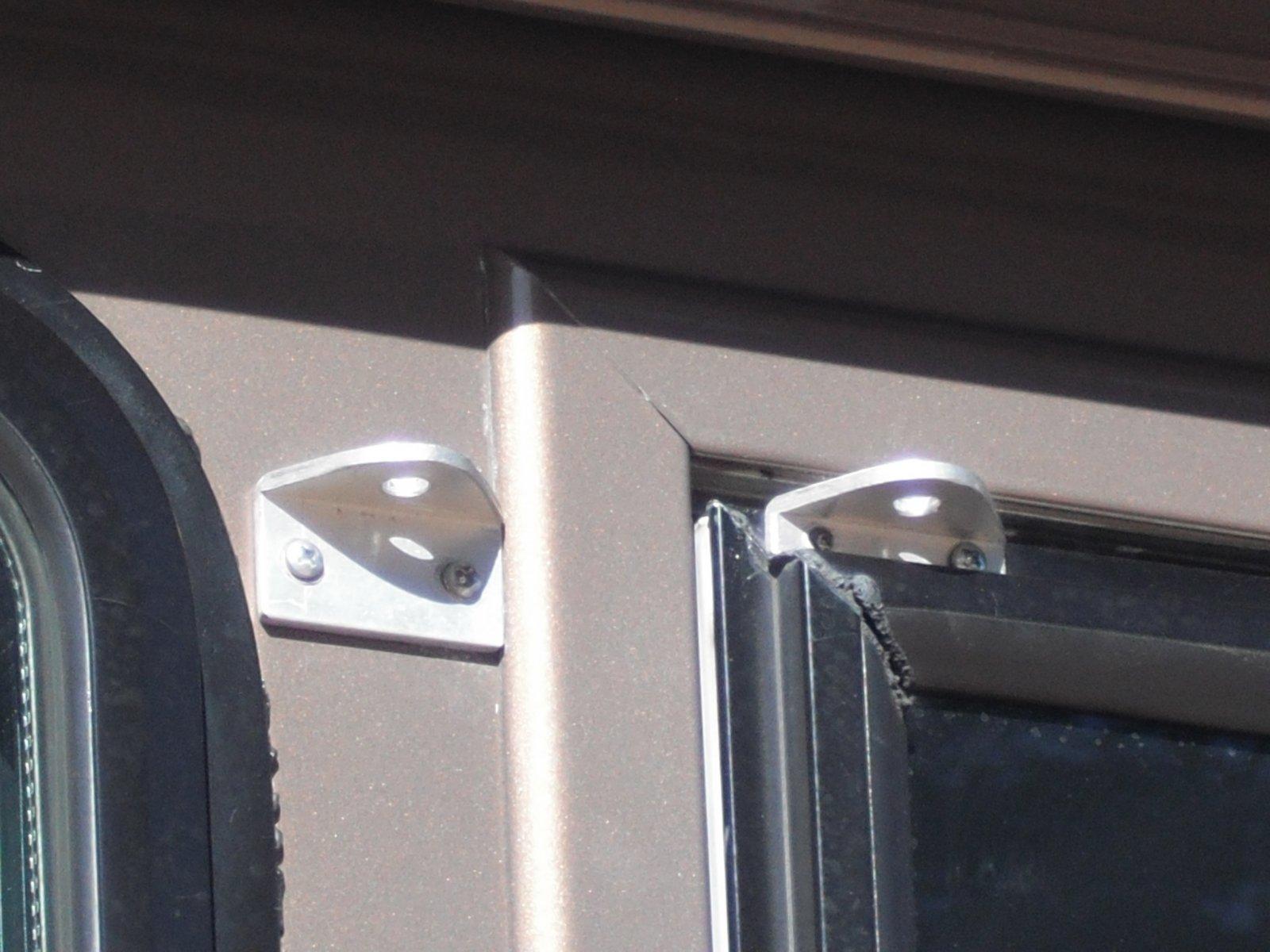Click image for larger version  Name:door holder 3.jpg Views:57 Size:208.3 KB ID:116915