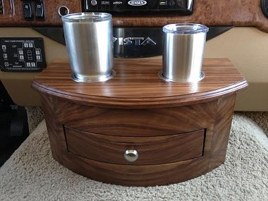 Click image for larger version  Name:Motor Home Cup Holder & Cabinet.jpg Views:504 Size:37.8 KB ID:120108