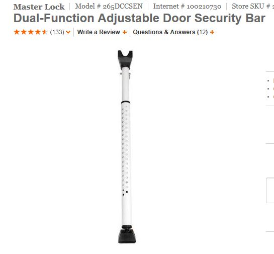 Click image for larger version  Name:Door lock.JPG Views:129 Size:27.1 KB ID:121542