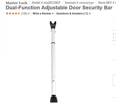 Click image for larger version  Name:Door lock.JPG Views:133 Size:27.1 KB ID:121542