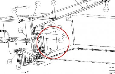 Click image for larger version  Name:08 Med water tank.jpg Views:93 Size:117.7 KB ID:122344