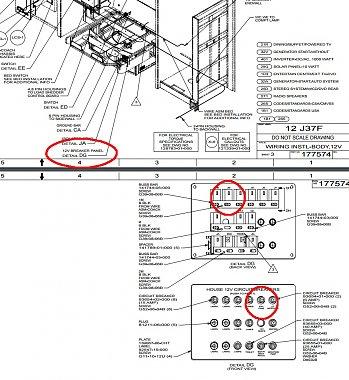 Click image for larger version  Name:2012 37F Furance 12vdc.jpg Views:86 Size:269.6 KB ID:123616