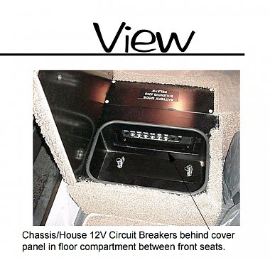 Click image for larger version  Name:View Breaker Panel.jpg Views:77 Size:152.3 KB ID:125712