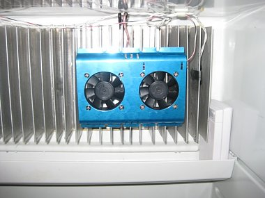 Click image for larger version  Name:Norcold Internal Fan-3.JPG Views:166 Size:86.9 KB ID:13272