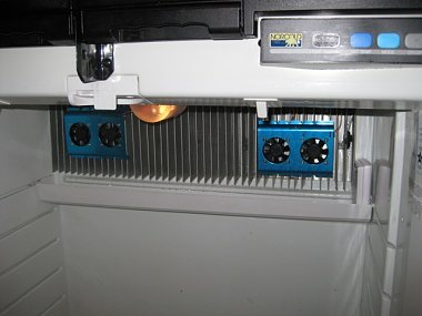 Click image for larger version  Name:Norcold Internal Fan-1.JPG Views:160 Size:74.4 KB ID:13273