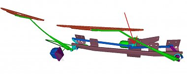 Click image for larger version  Name:Vista wiper system.jpg Views:56 Size:80.7 KB ID:138071