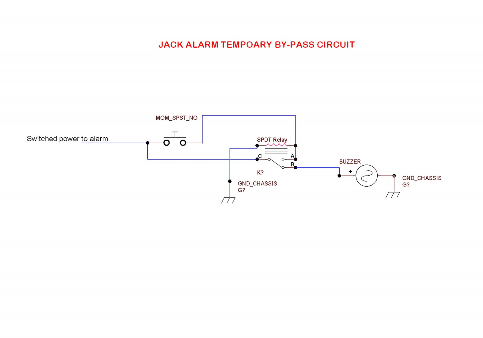 Click image for larger version  Name:Jack Alarm By-Pass.jpg Views:91 Size:84.3 KB ID:151362