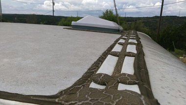 Click image for larger version  Name:roof.jpg Views:91 Size:53.9 KB ID:155468