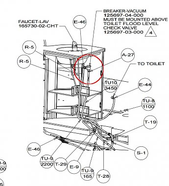 Click image for larger version  Name:tank flush back flow preventer.jpg Views:210 Size:158.1 KB ID:157243