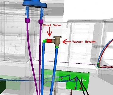 Click image for larger version  Name:tank flush vacuum breaker.jpg Views:455 Size:144.8 KB ID:157294