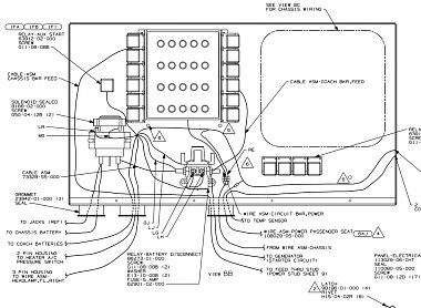 Click image for larger version  Name:2005 32T Battery Relays.jpg Views:140 Size:165.5 KB ID:158626
