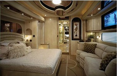 Click image for larger version  Name:RV11.jpg Views:124 Size:43.3 KB ID:1634