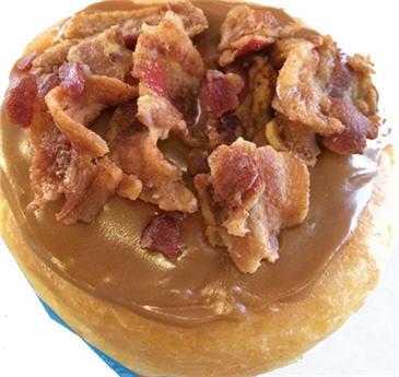 Name:  Donut_bacon.jpg Views: 335 Size:  28.9 KB