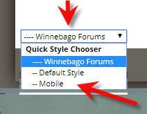 Name:  WO_mobile.jpg Views: 28 Size:  11.4 KB