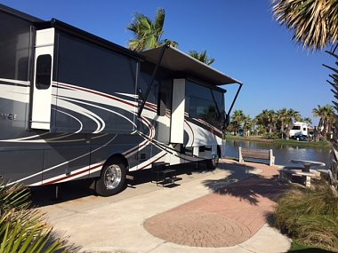 Click image for larger version  Name:Port A RV.JPG Views:54 Size:127.2 KB ID:169159