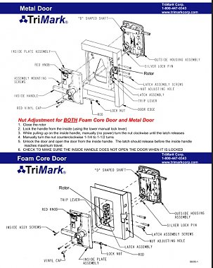 Click image for larger version  Name:Tri-Mark030-900 Door Schematic.jpg Views:415 Size:247.7 KB ID:169179
