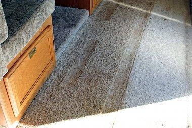 Click image for larger version  Name:Carpet1.jpg Views:63 Size:978.9 KB ID:169498