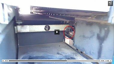 Click image for larger version  Name:Hanger bolt.jpg Views:181 Size:155.9 KB ID:169753