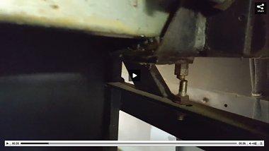 Click image for larger version  Name:Hanger bolt2.jpg Views:115 Size:114.7 KB ID:169754