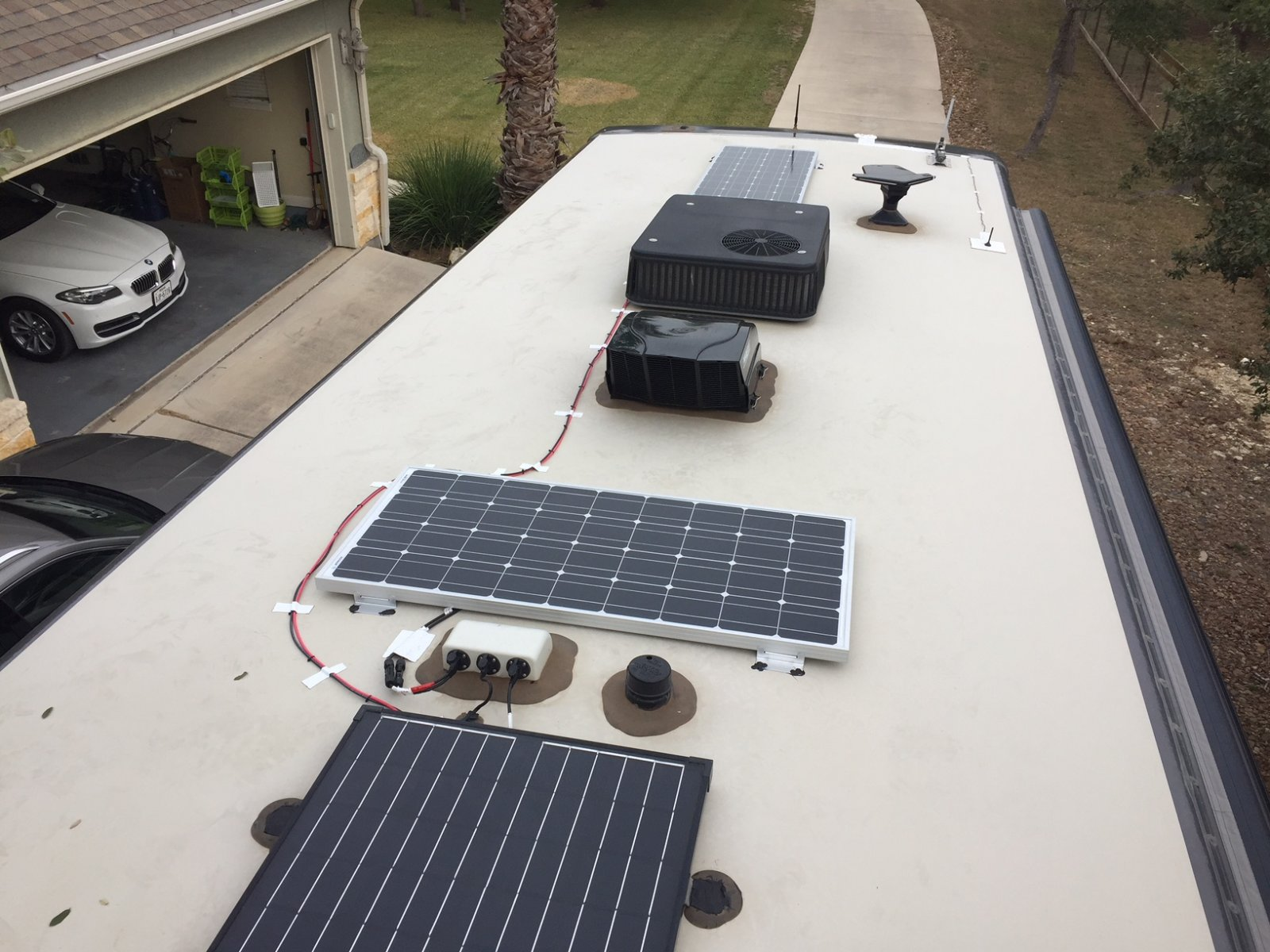 Click image for larger version  Name:RV Solar3.jpg Views:35 Size:265.7 KB ID:169930