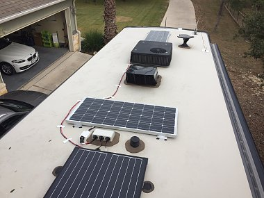 Click image for larger version  Name:RV Solar3.jpg Views:62 Size:265.7 KB ID:169930
