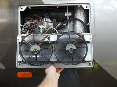 Click image for larger version  Name:Outside Fan.jpg Views:69 Size:260.9 KB ID:170075