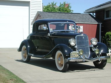 Click image for larger version  Name:33Ford1.jpg Views:73 Size:153.6 KB ID:170302