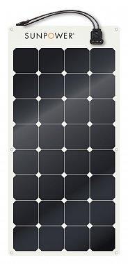 Click image for larger version  Name:sunpower-spr-e-flex-100-flexible-100-watt-solar-panel-2594224327.9433670.jpg Views:77 Size:79.4 KB ID:170484