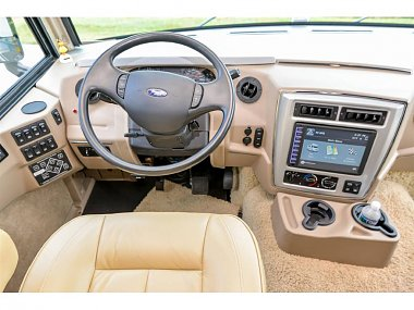 Click image for larger version  Name:dashboard.jpg Views:74 Size:82.1 KB ID:170620