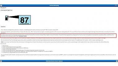 Click image for larger version  Name:V10 Fuel.jpg Views:77 Size:140.9 KB ID:170714