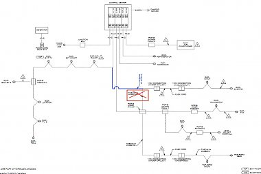 Click image for larger version  Name:32YE schematic correction2.jpg Views:99 Size:73.9 KB ID:170762