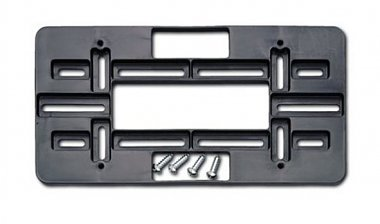 Click image for larger version  Name:Front plate bracket.jpg Views:60 Size:44.3 KB ID:170939