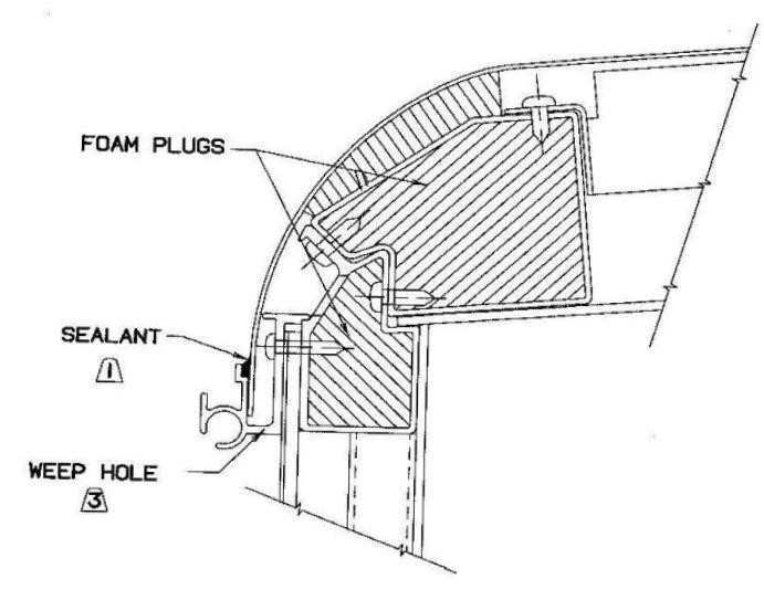 Click image for larger version  Name:Roof Metal Diagram.jpg Views:5 Size:58.8 KB ID:171068