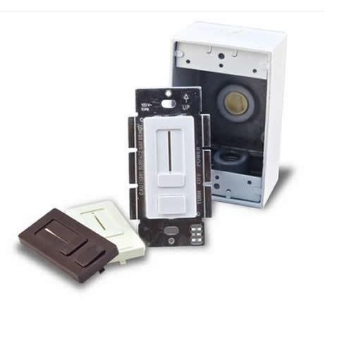 Click image for larger version  Name:LED Dimmer PS all in one.JPG Views:11 Size:24.4 KB ID:171313