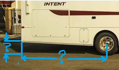 Click image for larger version  Name:Intent rear height and length.JPG Views:54 Size:31.8 KB ID:171337