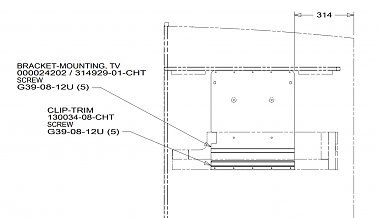 Click image for larger version  Name:TV Bracket.jpg Views:104 Size:89.6 KB ID:171340