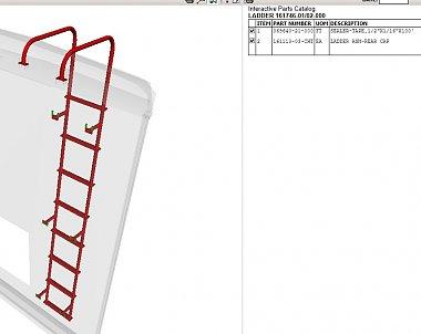 Click image for larger version  Name:Ladder.jpg Views:66 Size:63.2 KB ID:171343