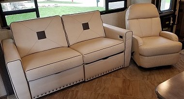 Click image for larger version  Name:CouchRecliner.jpg Views:74 Size:89.0 KB ID:171580