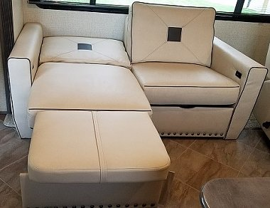 Click image for larger version  Name:CouchHalfBed.jpg Views:71 Size:77.0 KB ID:171583