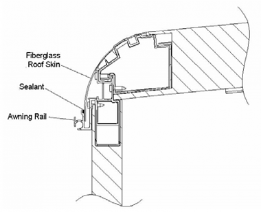 Click image for larger version  Name:Winnebago-roof-diagram.png Views:14 Size:57.0 KB ID:171798