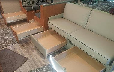 Click image for larger version  Name:sofa drawers open.jpg Views:40 Size:190.2 KB ID:172178