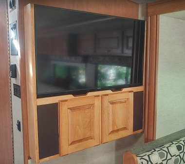 Click image for larger version  Name:RV TV Cabinet.jpg Views:36 Size:120.5 KB ID:172277