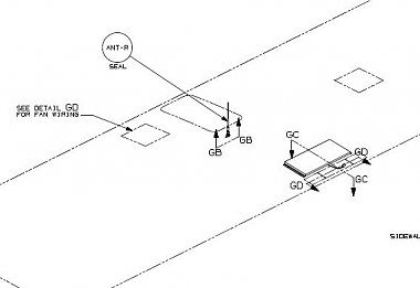 Click image for larger version  Name:Roof_Antenna.JPG Views:51 Size:25.6 KB ID:172336