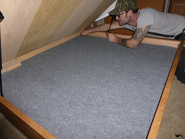 Click image for larger version  Name:Under bed RV Josh (3).jpg Views:1 Size:376.8 KB ID:172389