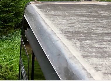 Click image for larger version  Name:Roof Front Left side A.png Views:35 Size:1.29 MB ID:172394